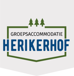 Herikerberg